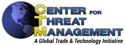 Center for Threat Management